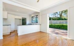 17 Campbell Avenue, Normanhurst NSW