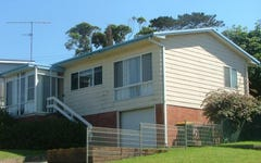 21 Stafford Street, Gerroa NSW