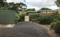 11 McHaffie Drive, Cowes VIC