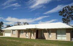 Address available on request, Adare QLD