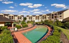 6-8 Nile Close, Marsfield NSW