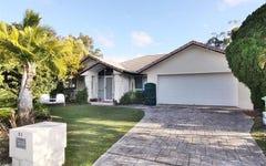 51 Quigan Terrace, Highland Park QLD