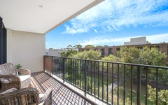 3405/88-98 King Street, Randwick NSW