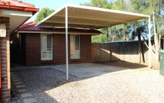 1A Somerset Court, Wattle Grove NSW