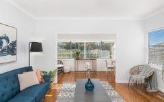 31 Rydal Street, New Lambton NSW