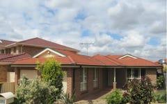 11 Wallis Cres cecil hills, Cecil Hills NSW