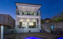 19 Philip Street, Hawthorne QLD