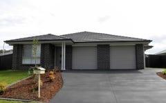 26a Rein Drive, Wadalba NSW