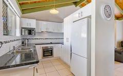 27 Henley Street, Alexandra Hills QLD