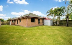 29 Lansdown Road, Waterford West QLD