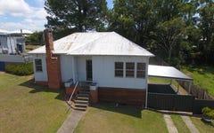 20 Collin Tait Avenue, West Kempsey NSW