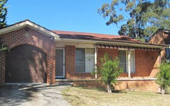 Address available on request, South Windsor NSW