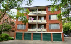 12/39 Oxford Street, Mortdale NSW
