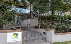 6/11-19 Waitara Avenue, Waitara NSW