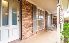 16 Carob Place, Cherrybrook NSW