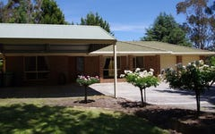 486 Mount Barker Road, Bridgewater SA