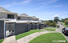 5/27-29 Whiting Avenue, Terrigal NSW