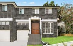 8 Rudd Street, East Ryde NSW