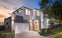 1 Sturdee Street, New Lambton NSW