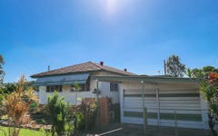 1206 Oxley Road, Oxley QLD
