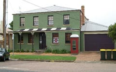 162B Swan Street, Morpeth NSW