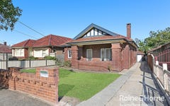 1a Halley Avenue, Bexley NSW