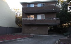 2/4 Jamieson Street, Granville NSW