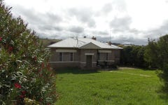 Cottage 1 806 Cafes Road, Ilford NSW