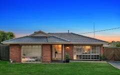 3 Worsley Court, Epping VIC