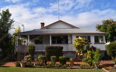 42 Clarence Street, Grafton NSW