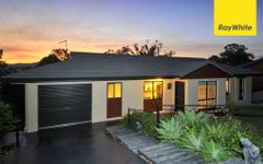 62 Country, Cannonvale QLD