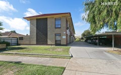 3/13 Fifth Avenue, Cheltenham SA