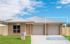 12B Wedgetail Drive, Lakewood NSW
