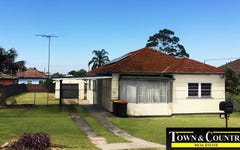 74 McCredie Rd, Guildford NSW