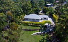 32 Eagle Retreat Place, Eagle Heights QLD