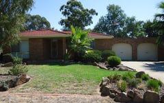26 Balleroo Crescent, Glenfield Park NSW
