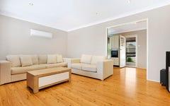 6 Beveridge Street, Albion Park NSW