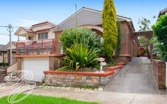 21 Fifth Street, Ashbury NSW