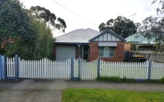 101 St Albans Road, East Geelong VIC