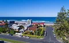9/1203 Gold Coast Highway, Palm Beach QLD