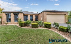 21 Masterton Place, Cranbourne East VIC