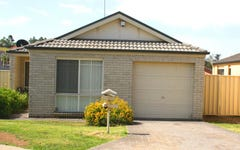 36 Ager Cottage Cres, Blair Athol NSW
