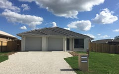 1/23 Pendragon St, Raceview QLD