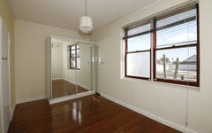 Address available on request, Wareemba NSW
