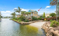 3/5-10 Quayside Court, Tweed Heads NSW