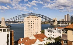 10/14 East Crescent St, Mcmahons Point NSW