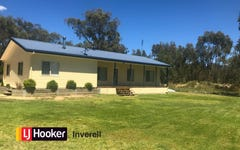 311 Old Stannifer Road, Inverell NSW
