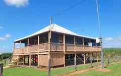 444 Roberts Creek Road, Woodford Island NSW