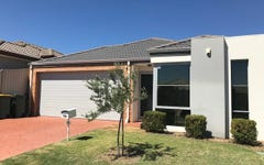 40 Traminer Way, Pearsall WA