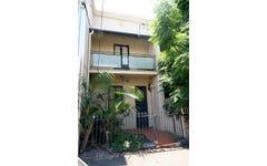 26 Phillip Street, Redfern NSW